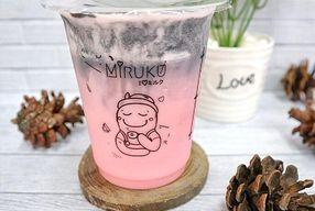 Foto Miruku