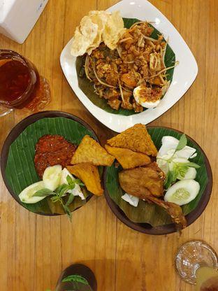 Foto 5 - Makanan di Cobek Penyet oleh Makan2 TV Food & Travel