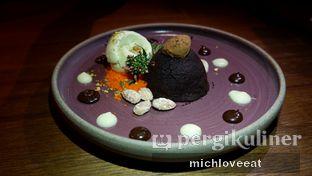 Foto 31 - Makanan di Gunpowder Kitchen & Bar oleh Mich Love Eat