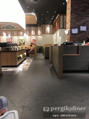 Foto 6 - Interior di Kintan Buffet oleh a bogus foodie