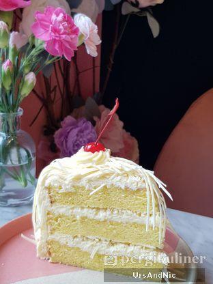 Foto 5 - Makanan di Amy and Cake oleh UrsAndNic