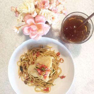 Foto 5 - Makanan di Mokka Coffee Cabana oleh Yulia Amanda