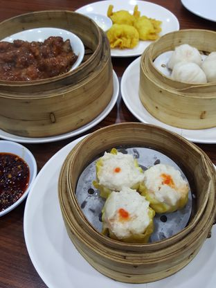 Foto review 126 Dimsum & Duck House oleh Stallone Tjia (@Stallonation) 1