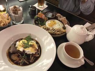 Foto 14 - Makanan di Benedict oleh FebTasty  (Feb & Mora)
