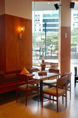 Foto 18 - Interior di Cafelulu oleh yudistira ishak abrar