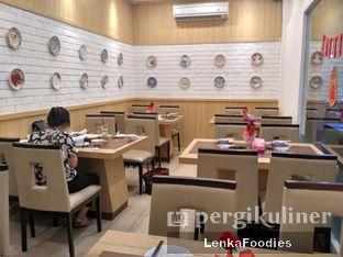 Foto 3 - Interior di Rainbow Kitchen oleh LenkaFoodies (Lenny Kartika)