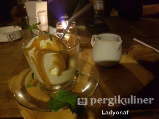 Foto 2 - Makanan di Badung Cafe & Resto oleh Ladyonaf @placetogoandeat