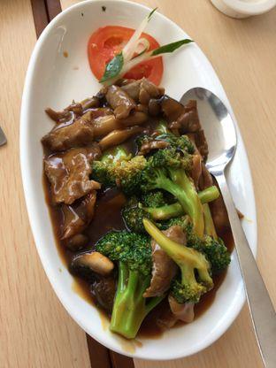 Foto 3 - Makanan di Imperial Kitchen & Dimsum oleh Yohanacandra (@kulinerkapandiet)