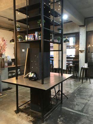 Foto review Beranda Depok Cafe & Resto oleh Prido ZH 18