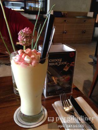 Foto review Cutt & Grill oleh a bogus foodie  2