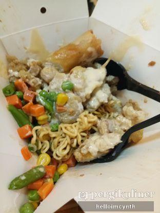 Foto 2 - Makanan di Mister Tang oleh cynthia lim