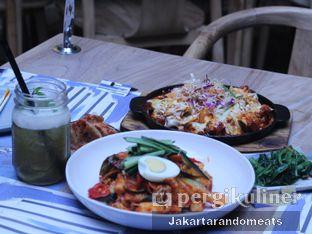 Foto 3 - Makanan di Arasseo oleh Jakartarandomeats