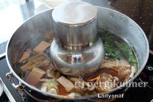 Foto 34 - Makanan di Shabu Shabu Gen oleh Ladyonaf @placetogoandeat