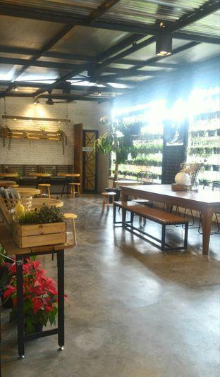 Foto review Popolo Coffee oleh Ika Nurhayati 7