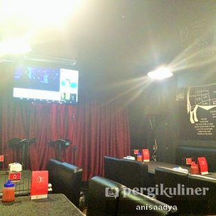 Foto 11 - Interior di 168 Calories Steak House & Coffee Bar oleh Anisa Adya