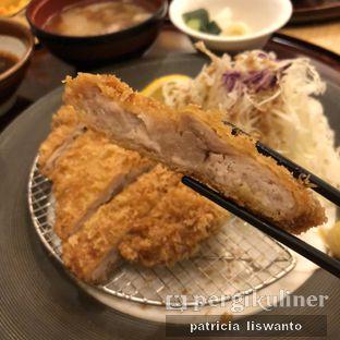 Foto 3 - Makanan di Katsutoku oleh Patsyy