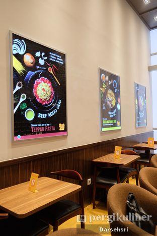 Foto 4 - Interior di Pepper Lunch oleh Darsehsri Handayani