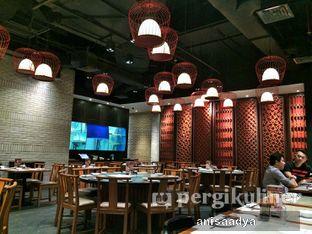 Foto 8 - Interior di Imperial Chef oleh Anisa Adya