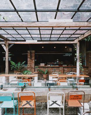 Foto 9 - Interior di Menanti Hari Temu oleh Della Ayu