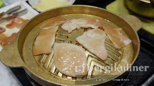 Foto 6 - Makanan di Mujigae oleh Oppa Kuliner (@oppakuliner)
