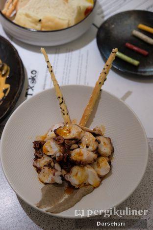 Foto 3 - Makanan di Txoko oleh Darsehsri Handayani