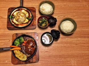 Foto 2 - Makanan di Mottomoo oleh Astrid Huang | @biteandbrew