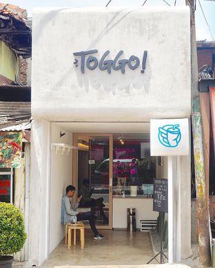 Foto 3 - Eksterior di Toggo! oleh yudistira ishak abrar
