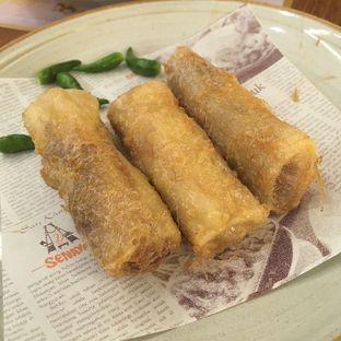 Foto 3 - Makanan di Sate Khas Senayan oleh Vina @Ravient88