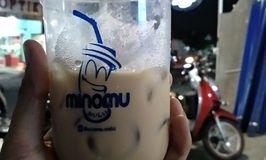 Minomu Oishii