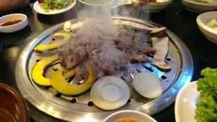 Foto 8 - Makanan di Born Ga oleh Indra Hadian Tjua
