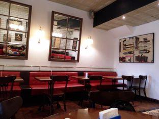 Foto 1 - Interior di OHLALA Maison oleh Desi A.