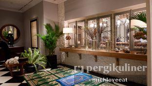 Foto 8 - Interior di Bunga Rampai oleh Mich Love Eat