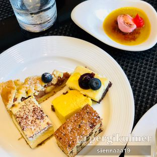 Foto 10 - Makanan di Anigre - Sheraton Grand Jakarta Gandaria City Hotel oleh Sienna Paramitha