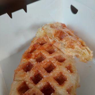 Foto Makanan di Dear Butter