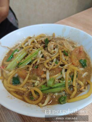 Foto review Acai Kwetiaw & Chinese Food oleh Rinia Ranada 5