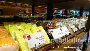 Foto 2 - Makanan di Eaton oleh Jakartarandomeats