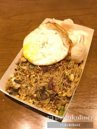 Foto 2 - Makanan di Kopikalyan oleh MiloFooDiary   @milofoodiary