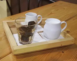 Foto 2 - Makanan di Logika Coffee oleh Andrika Nadia