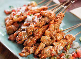 Rekomendasi Tempat Makan Baru di Jakarta Untuk Bulan Desember