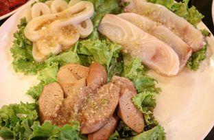 Foto 6 - Makanan di Korbeq oleh GetUp TV