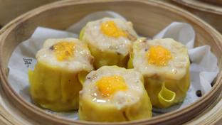 Foto 10 - Makanan di Rainbow Kitchen oleh Yummyfoodsid