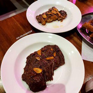 Foto 7 - Makanan di Glosis oleh Alvin Johanes