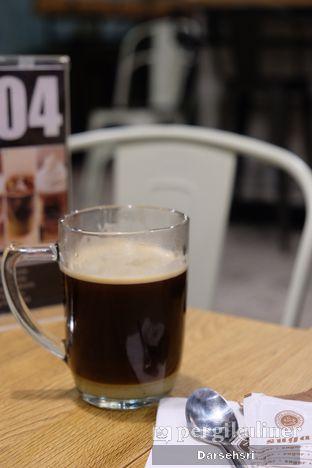 Foto 6 - Makanan di Cuppa Coffee Inc oleh Darsehsri Handayani