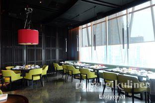Foto 14 - Interior di Hakkasan - Alila Hotel SCBD oleh Ladyonaf @placetogoandeat