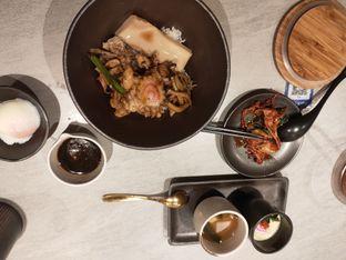 Foto 8 - Makanan di Isshin oleh @egabrielapriska