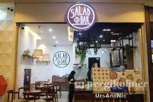 Foto 4 - Eksterior di Salad Bar oleh UrsAndNic