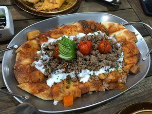 Foto 1 - Makanan di Des & Dan oleh Irena Novaw