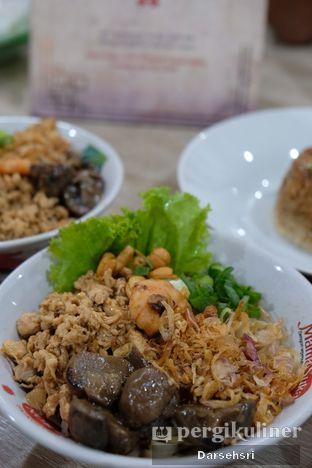 Foto 5 - Makanan di Pangsit Mie & Lemper Ayam 168 oleh Darsehsri Handayani