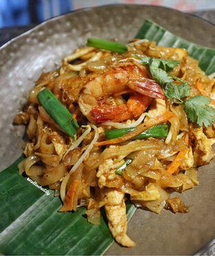Foto 3 - Makanan(Penang char kway teow) di TuaBaru oleh Stellachubby