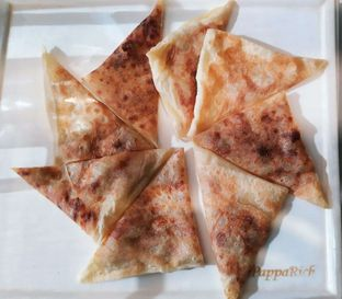 Foto 4 - Makanan di PappaRich oleh Ro vy